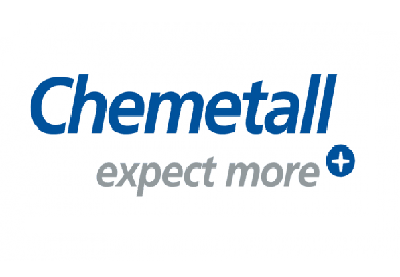 Chemtrall