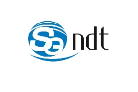 SG NDT Category image