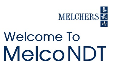 Welcome-to-Melco-NDT