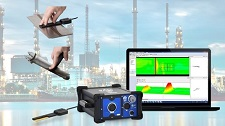 Electromagnetic Inspection - Melco NDT